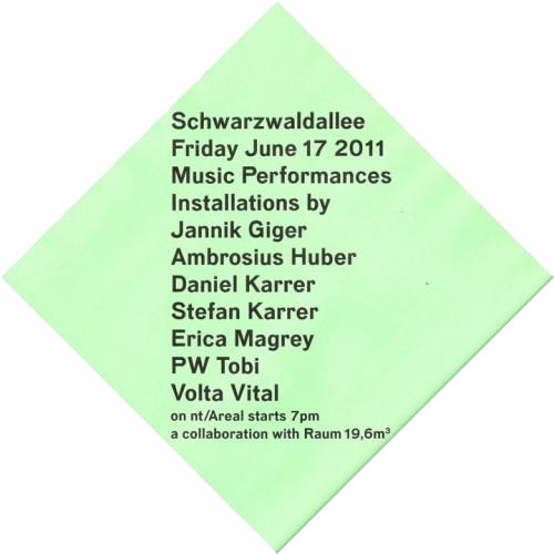 schwarzwaldallee-nt-opening.png